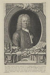 George Holmes (archivist) English archivist and editor