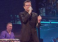 George Michael 02 bis.jpg