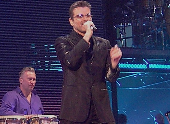 George Michael 02 bis