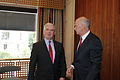 George Papandreou and Eamon Gilmore May 2011.jpg