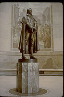 George Rogers Clark National Historical Park GERO1011.jpg