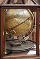 George e dudley adams, globo terrestre, londra 1792.jpg