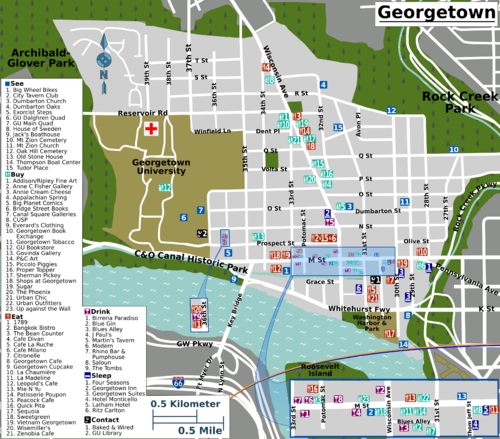 Georgetown map.png