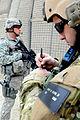 Georgia Air Guard Teams With Fighting 48th in Afghanistan DVIDS235320.jpg