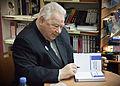 Georgy Grechko 06.jpg