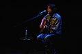 Gerardo Enciso en vivo en el Foro del Tejedor 01.jpg