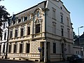 Gerichtsstraße 22 (Mülheim).jpg