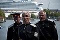 Germany - Schleswig-Holstein - Kiel (4890951966).jpg