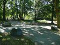 Gesundbrunnen Humboldthain -001.jpg