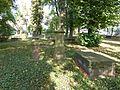 Geusenfriedhof (52).jpg