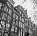 Gevels - Amsterdam - 20017716 - RCE.jpg