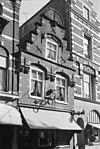 geveltop - haarlem - 20099002 - rce