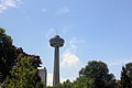 Gfp-canada-niagara-falls-sky-needle.jpg
