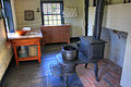 Gfp-michigan-fort-wilkens-state-park-small-room-for-soldiers.jpg