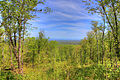 Gfp-michigan-mount-arvon-clearing-view-from-mount-arvon.jpg