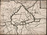 File:Ghent, Belgium, 1678.JPG