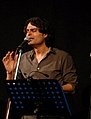 Giannis Lekopoulos singer 2.jpg