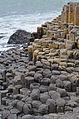 Giant's Causeway.jpg
