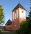 Gielsdorf Kirche (08).png