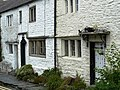 Giggleswick Village - geograph.org.uk - 1388581.jpg