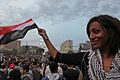 Gigi Ibrahim - Flickr - Al Jazeera English.jpg