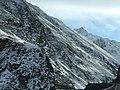 Gilgit baltistan 003.jpg