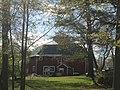 Gilley-Tofsland Octagonal Barn.JPG