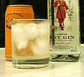 Gin and Tonic close.jpg