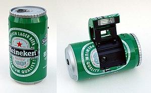300px Ginfax Can Camera Heineken %28John Kratz%29 Puerto Rico Heineken Jazz Fest