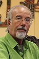 Giorgio Cavazzano, 2013 cropped.jpg