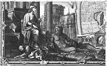 Giovanni Battista Nolli-Nuova Pianta di Roma (1748) 10-12.JPG