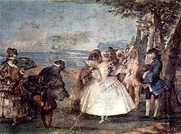 Giovanni Domenico Tiepolo 012.jpg