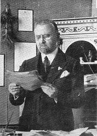 Giovanni Marinelli.jpg
