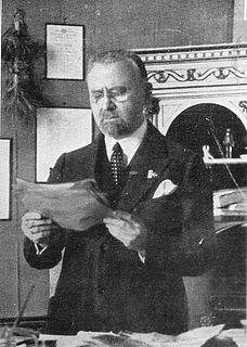 Giovanni Marinelli Italian politician