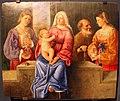 Giovanni cariani, sacra convesrazione, ve.JPG