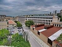 Girona - panoramio (57).jpg