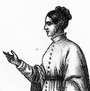 Benedetta of Cagliari Judge of Cagliari