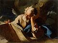 Giuseppe Antonio Petrini - Sv. Hieronim.jpg