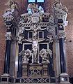 Giusto Le Court Basilica dei Frari Venezia.jpg