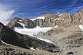 Glacier de Derrière le Clapier (6108757425).jpg