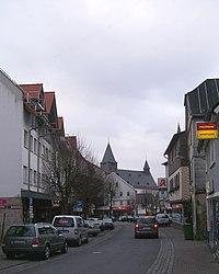 Gladenbach.jpg