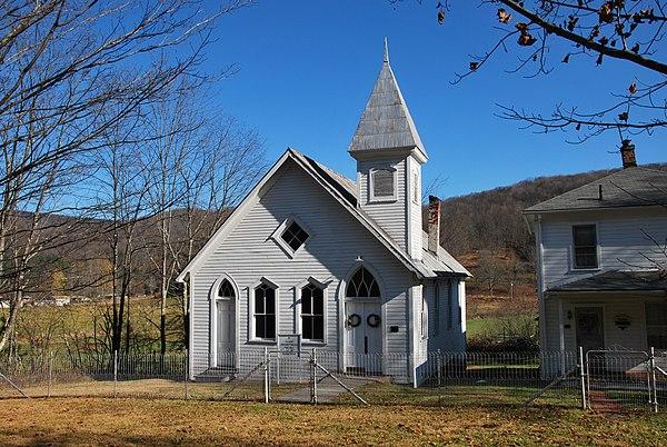 religions articles american presbyterian missionaries zirinsky