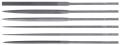 Glardon Vallorbe LA2442-0 140 mm Swiss cut 0 6-piece needle file set.png