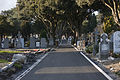 Glasnevin Cemetery, officially known as Prospect Cemetery (4163421889).jpg