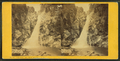 Glen Ellis Fall, White Mountains, N.H, from Robert N. Dennis collection of stereoscopic views.png