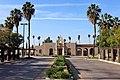 Glendale, Glendale, Southern Pacific Railroad Depot.jpg