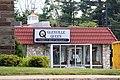 Glenville Queen Diner.jpg