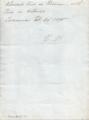 Gloeden, Wilhelm von (1856-1931) - n. 0050 B - Mandorli - verso, datata 1895.tif