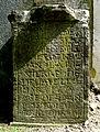 Glonville-Calvaire-Inscription.jpg