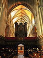 Gloucester Cathedral 14.jpg
